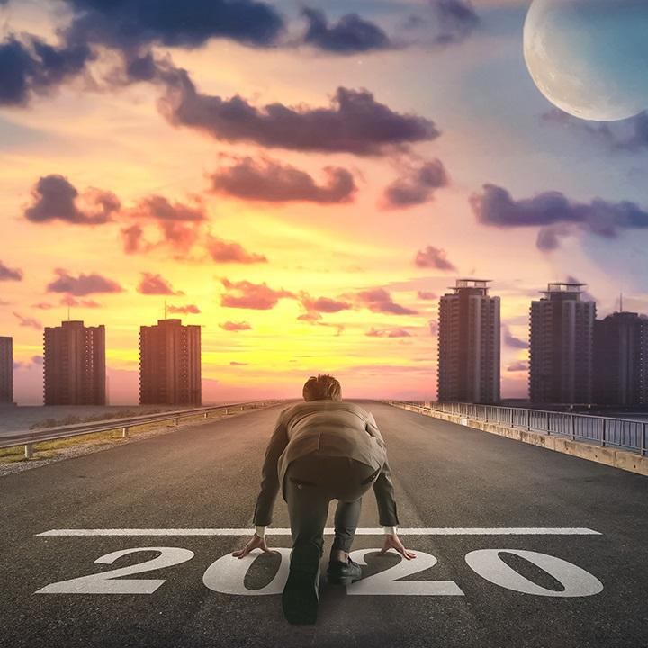 将来性について